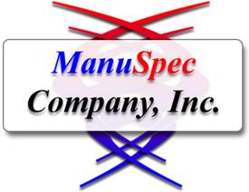 ManuSpec Company, Inc.