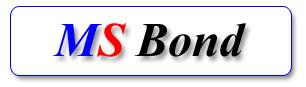 MS Bond