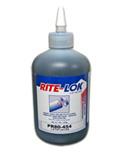Rite-Lok